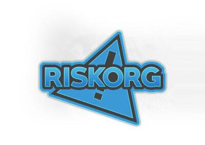 Riskorg