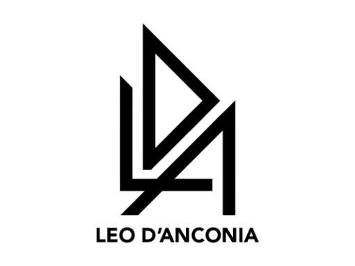 Leo D'Anconia