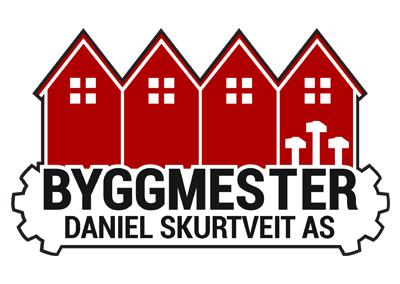 Byggmester Daniel S.