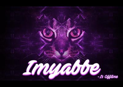 Yabbe