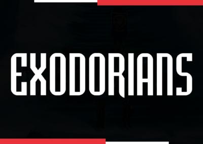 Exodorians