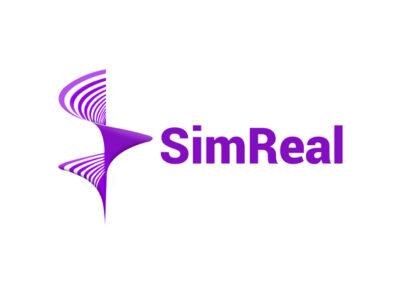 SimReal