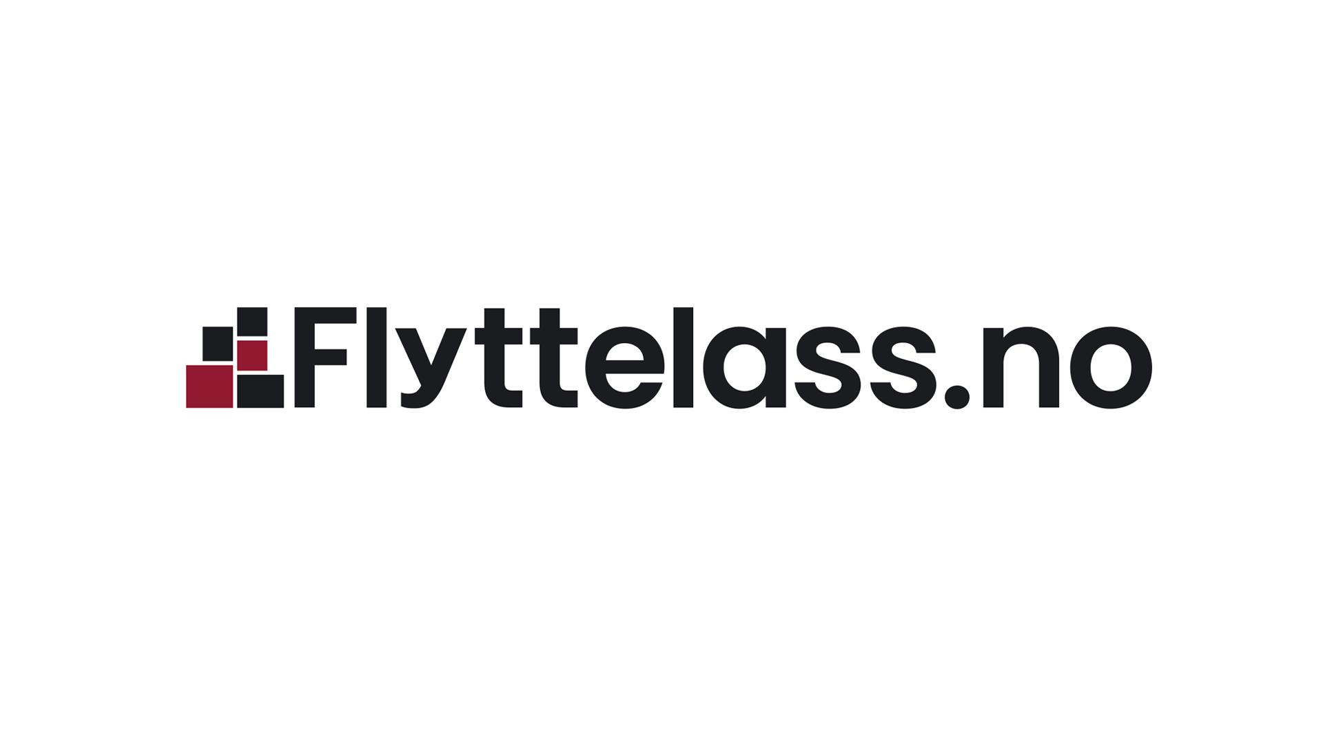 Flyttelass.no