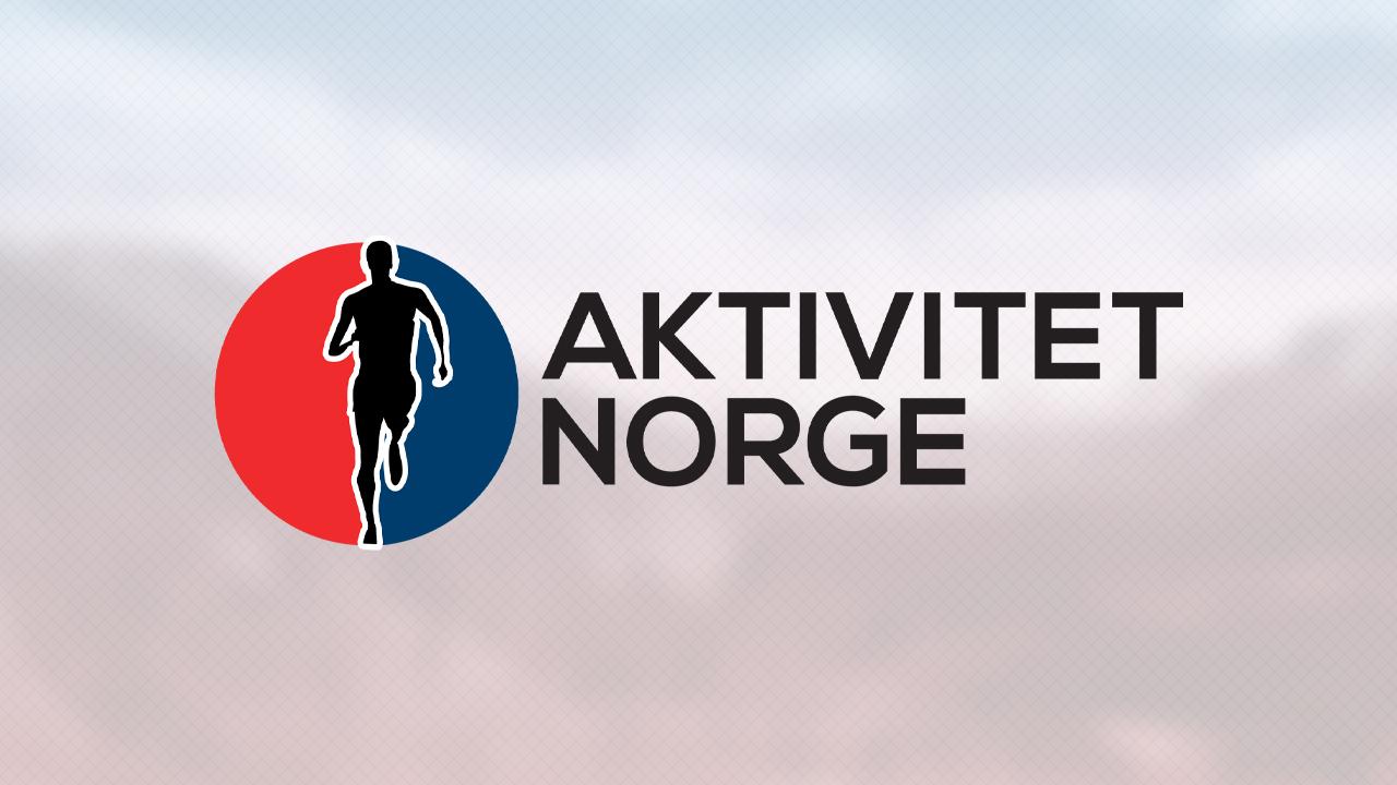 Aktivitet Norge
