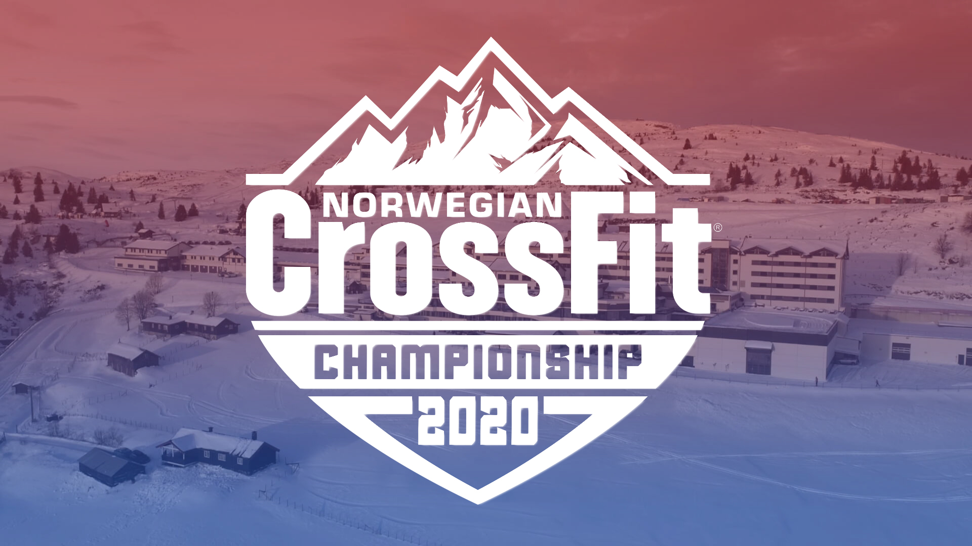 Crossfit Championship