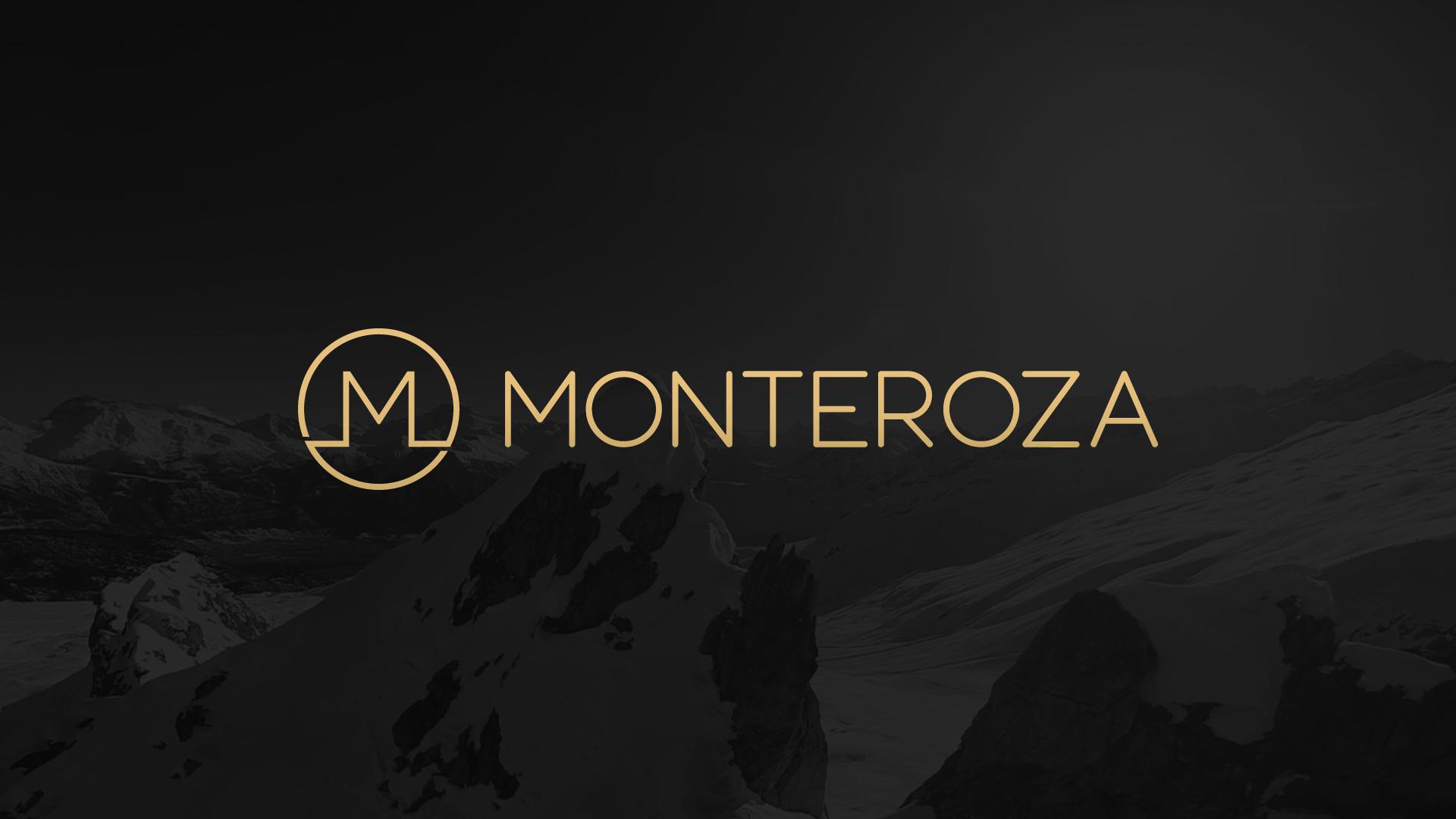 Monteroza AS
